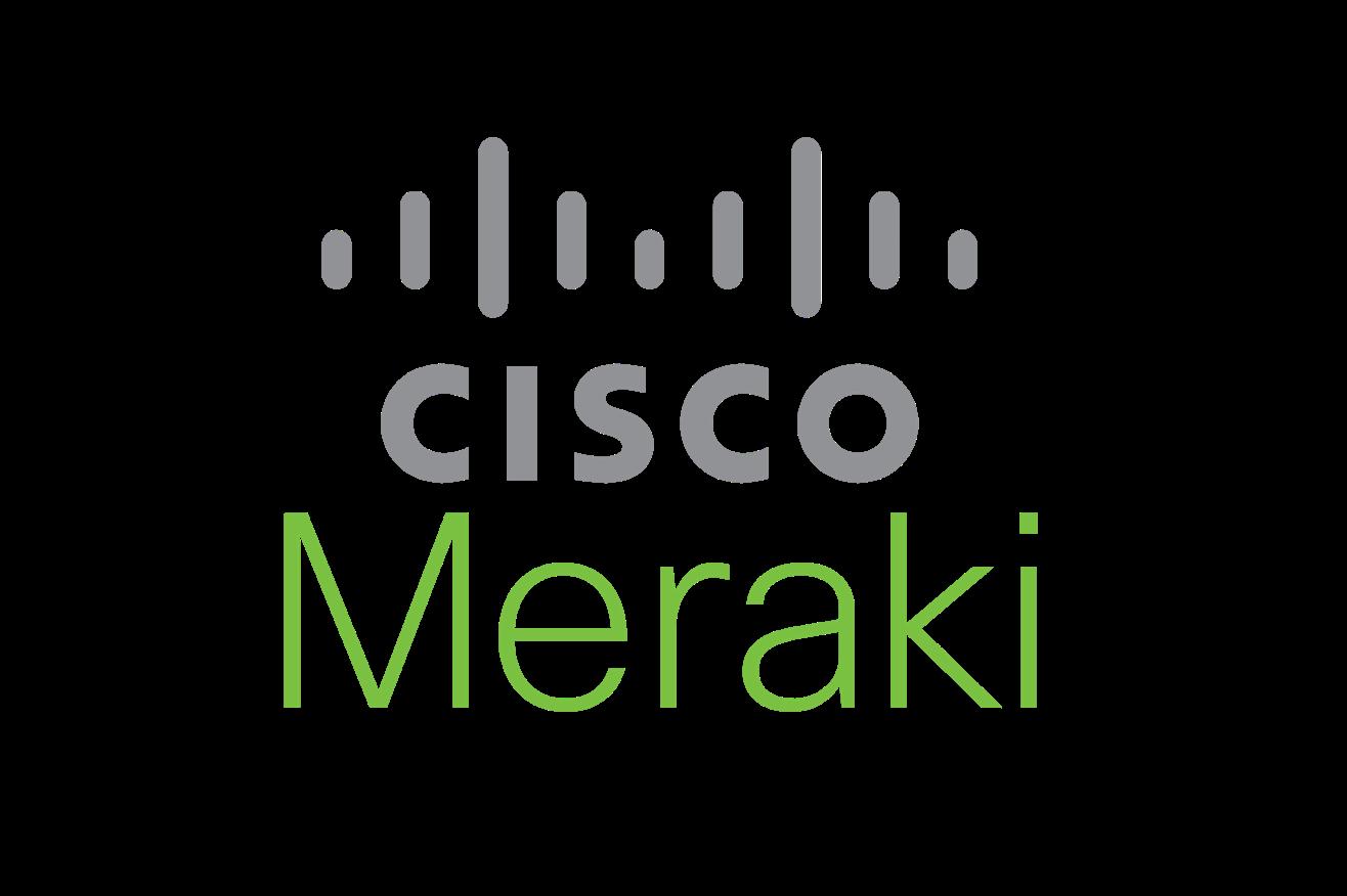 cropped-cisco-meraki-logo-1